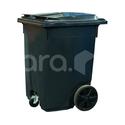 Мусорный контейнер 370 литров арт.5810191 фото, купить в Липецке | Uliss Trade