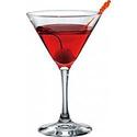 Бокал для мартини 150 мл. Диамант фото, купить в Липецке | Uliss Trade