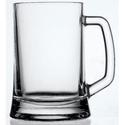 Кружка для пива 0,395 л. d=77/68, h=135 мм Паб фото, купить в Липецке | Uliss Trade