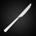 Нож столовый «Bazis» фото, купить в Липецке | Uliss Trade