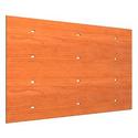 Настенная панель / Stripe Type 3 фото, купить в Липецке | Uliss Trade