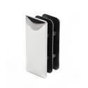 Заглушка для прямоугольной трубы 30х15 / Cap 30х15 фото, купить в Липецке | Uliss Trade