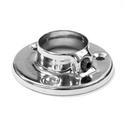 Консоль крепления к плоскости / J 15 steel фото, купить в Липецке   Uliss Trade