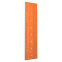Настенная панель / Stripe Type 4/1 фото, купить в Липецке | Uliss Trade