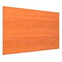 Настенная панель / Spot12Type3.DSP фото, купить в Липецке   Uliss Trade