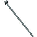 Наклонный кронштейн для стержня SL 61b Solo-Quadro фото, купить в Липецке   Uliss Trade