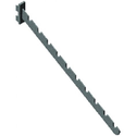 Наклонный кронштейн для колонны SL 61c Solo-Locosta фото, купить в Липецке | Uliss Trade