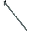 Наклонный кронштейн для колонны SL 61c Solo-Quadro фото, купить в Липецке   Uliss Trade