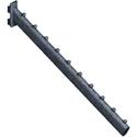 Наклонный кронштейн для колонны SL 63c Solo-Quadro фото, купить в Липецке   Uliss Trade