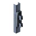 Боковой желоб для напольных витрин SL 96-20 Solo-Quadro фото, купить в Липецке   Uliss Trade