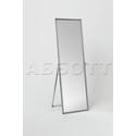 Зеркало примерочное напольное раскладное ST-05 фото, купить в Липецке | Uliss Trade