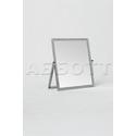 Зеркало примерочное напольное для обуви раскладное ST-06 фото, купить в Липецке | Uliss Trade