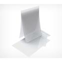 Пластиковый антибликовый карман-протектор А1-А6 PP фото, купить в Липецке | Uliss Trade