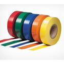 Вставка цветная в ценникодержатель COLOR-INSERT фото, купить в Липецке | Uliss Trade