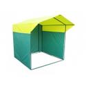 Торговые палатки