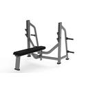 Е32А Опция для олимпийских скамеек фото, купить в Липецке | Uliss Trade