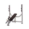 Е35 Олимпийская наклонная скамья фото, купить в Липецке | Uliss Trade