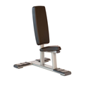 Е39 Универсальная скамья-стул фото, купить в Липецке | Uliss Trade