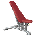 IT7011 - Многопозиционная скамья фото, купить в Липецке | Uliss Trade