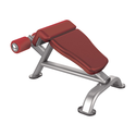 IT7030 – Римский стул фото, купить в Липецке | Uliss Trade