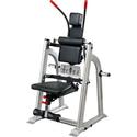 SAB-1300 - ABCORE Тренажер для мышц пресса фото, купить в Липецке | Uliss Trade