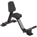 SL7022 - Универсальная скамья-стул фото, купить в Липецке | Uliss Trade