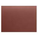Доска разделочная 600х400х18 мм коричневый полипропилен фото, купить в Липецке | Uliss Trade