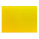 Доска разделочная 600х400х18 мм желтый полипропилен фото, купить в Липецке | Uliss Trade