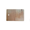 Доска разделочная бук 300*200*20 мм фото, купить в Липецке | Uliss Trade