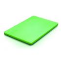Доска разделочная, PE50302G фото, купить в Липецке | Uliss Trade