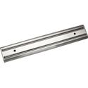 Магнитный держатель для ножей 360 мм фото, купить в Липецке | Uliss Trade