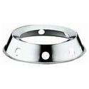Подставка для кастрюли круглой, GN1/1 d=18см., нерж.сталь фото, купить в Липецке | Uliss Trade