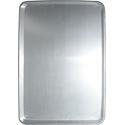 Противень алюминиевый 610х410 мм арт. кт522 фото, купить в Липецке   Uliss Trade