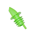 Гейзер пласт. светло-зеленый набор 12 шт. фото, купить в Липецке | Uliss Trade