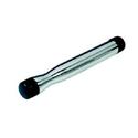 Мадлер нерж./резина L=20 см d=3,5 см. фото, купить в Липецке   Uliss Trade