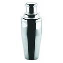 Шейкер европейский металлический «Regent» V,мл ∅500 Арт. 900010611 фото, купить в Липецке   Uliss Trade