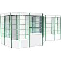 Торговые витрины серии СТЛ и В 2 фото, купить в Липецке | Uliss Trade