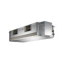 Сплит-система канального типа Kentatsu Высоконапорный KSТU_HFA (напор воздушного потока до 200 Па) фото, купить в Липецке | Uliss Trade