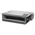 Сплит-система канального типа (низконапорная) DAIKIN FDXS-F(9)/RXS-L(3) фото, купить в Липецке | Uliss Trade