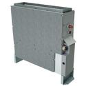 Сплит-система напольного типа DAIKIN FNQ-A/RXS-L(3) фото, купить в Липецке | Uliss Trade