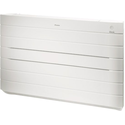 Сплит-система напольного типа DAIKIN FVXG-K/RXG-L фото, купить в Липецке | Uliss Trade