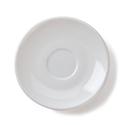 Блюдце d=112 мм. Ресторан фото, купить в Липецке | Uliss Trade