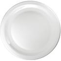 Тарелка d=190 мм. десерт. Перформа фото, купить в Липецке | Uliss Trade