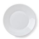 Тарелка d=195 мм. Ресторан фото, купить в Липецке | Uliss Trade