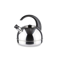 Чайник 3,0 л с прутковой ручкой фото, купить в Липецке | Uliss Trade