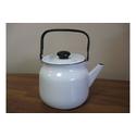 Чайник 3,5 л без рисунка фото, купить в Липецке | Uliss Trade