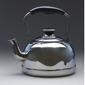Чайник 5 л арт. кт370 фото, купить в Липецке | Uliss Trade