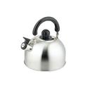 Чайник со свистком 2,5 л ТМ Appetite арт. HSK-004M фото, купить в Липецке | Uliss Trade