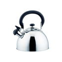 Чайник со свистком 2,5 л ТМ Appetite арт. HSK-H049 фото, купить в Липецке | Uliss Trade