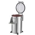 Машина картофелеочистительная МКК-150 фото, купить в Липецке | Uliss Trade